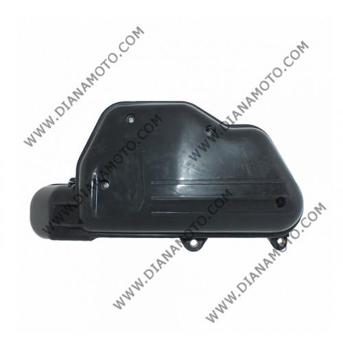 Филтърна кутия Yamaha Mint 50 1YU к. 9539