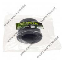 Въздушен филтър HFA3105 к. 11-409