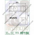 Маслен филтър HF156 k. 11-201