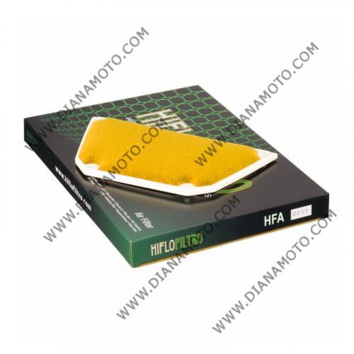 Въздушен филтър HFA2913 k. 11-205
