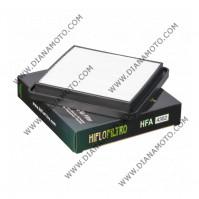 Въздушен филтър HFA4302 к. 11-507