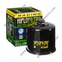 Маслен филтър HF204 RC k. 11-353