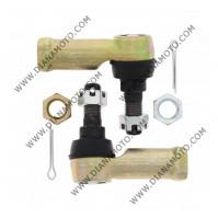 Кормилни накрайници Honda TRX 200 TRX 300 TRX 420 TRX 450 TRX 500 4RIDE AB51-1008 к. 10968
