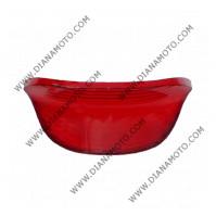 Стъкло за стоп Yamaha Grand 150 червен к. 1852