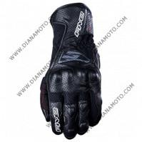 Ръкавици Five RFX4 AIRFLOW черно-червени S к. 11151