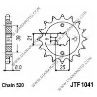 Зъбчатка предна JTF 1041 - 14 к. 4520