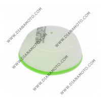 Въздушен филтър HFF3016 к. 11-185