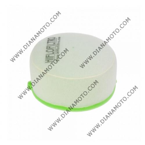 Въздушен филтър HFF2023 к. 11-281
