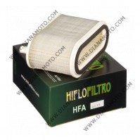 Въздушен филтър HFA4910 k. 11-109