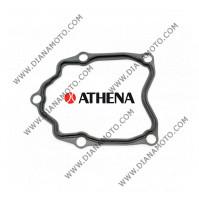 Гарнитура капак клапани Benelli Derbi Gilera Malaguti Peugeot Piaggio Vespa 125-300 Athena S410480015008 k. 11881