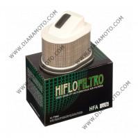 Въздушен филтър HFA2707 k. 11-147