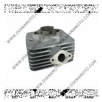 Цилиндър без бутало Simson S50  ф40.00 мм k. 8-19