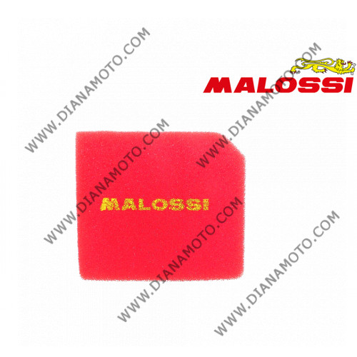 Въздушен филтър Malossi 1416577 Aprilia Scarabeo 125-150-200-250 к. 4-392