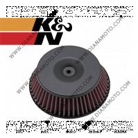 Въздушен филтър K&N KA-1287