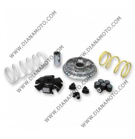 Вариатор к-т Malossi Honda Forza 125 ABS SH 125-150 ->2013 Multivar 5115652 к.4-469