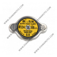 Капачка воден радиатор 0.9 Tourmax к. 10538