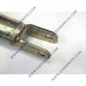 Амортисьор заден 375 мм к. 686