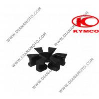 Водачи вариатор Kymco Xciting 500 OEM 22132-LBA2-E00 к. 11331