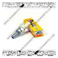 Свещ NGK CR9EKB 2305 к. 7298