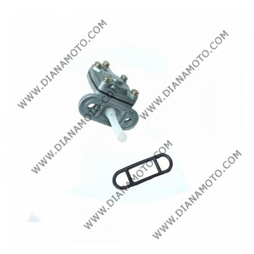 Бензинов клапан Yamaha MBK 2JA BOOSTER 50 BWS равен на код RMS 121670250 к. 881