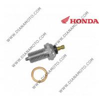 Датчик за неутрална скорост Honda NTV 650 VT 600 VT 750 Shadow XL Transalp 600 OEM 35600MAW601 k. 29-67
