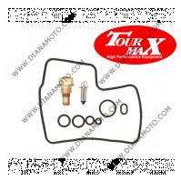 Ремонтен комплект карбуратор Honda VT1100 TOURMAX CAB-H31 к. 12098