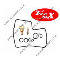 Ремонтен к-т карбуратор Honda VT1100 TOURMAX CAB-H31