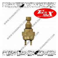 Датчик перка радиатор Kawasaki VN800 ZX-7R ZX-9R ZZR600 TOURMAX RFS-507 к. 10745
