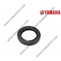 Семеринг Yamaha 93102-30284 k. 27-555