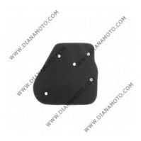 Въздушен филтър за китайски двутактови скутери k. 3-455