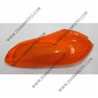 Мигач Gilera Stalker 50 заден ляв оранжев к. 5161