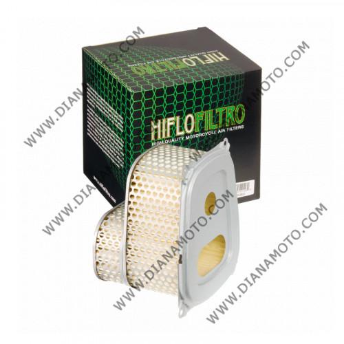Въздушен филтър HFA3802 k. 11-80
