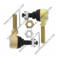 Кормилни накрайници Artic cat Kymco Maxxer 375 MXU 450 4RIDE AB51-1027