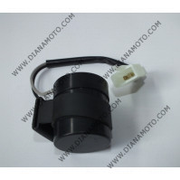 Реле мигачи GY6 50 125 150 2 кабела к. 3-552