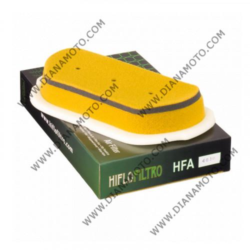 Въздушен филтър HFA4610 k. 11-25