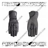 Ръкавици Rider Pro Дамски Nordcode черни размер XL к. 2967