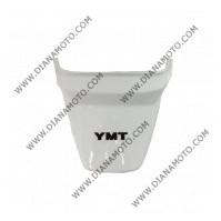 Пластмаса опашка Yamaha BWS 4VP-X217E-00 к. 3889