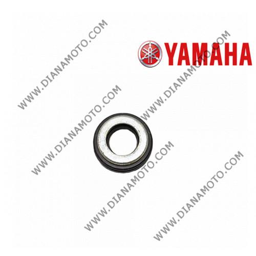 Семеринг Yamaha 93101-14092 k. 27-165