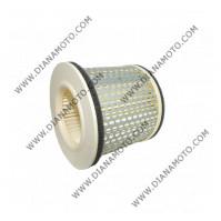 Въздушен филтър FZR 400-500-600 1WG-14451-00 = HFA4403 к. 2344