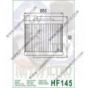 Маслен филтър HF145 к. 11-47