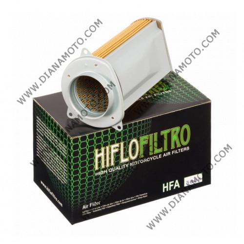 Въздушен филтър HFA3606  k. 11-20