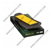 Въздушен филтър HFA5104 к. 11-428