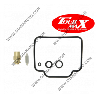 Ремонтен к-т карбуратор Suzuki LT-F 250 Quadrunner TOURMAX CAB-S29