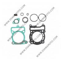 Гарнитури цилиндър к-т с гумички за клапан Yamaha Majesty 180 тип А LC равни на код RMS 100689530 = 100689531 к. 8413