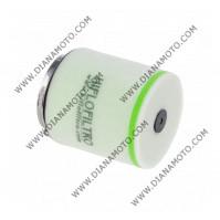 Въздушен филтър HFF1023 к. 11-297