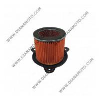 Въздушен филтър Honda XRV 650-750 XL 600 = HFA1705 к. 2348