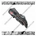 Ръкавици Track Nordcode черни XL к. 2995