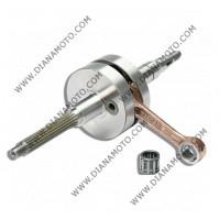 Колянов вал Malossi 537891 Yamaha 50 бутален болт 10 мм к. 4-289