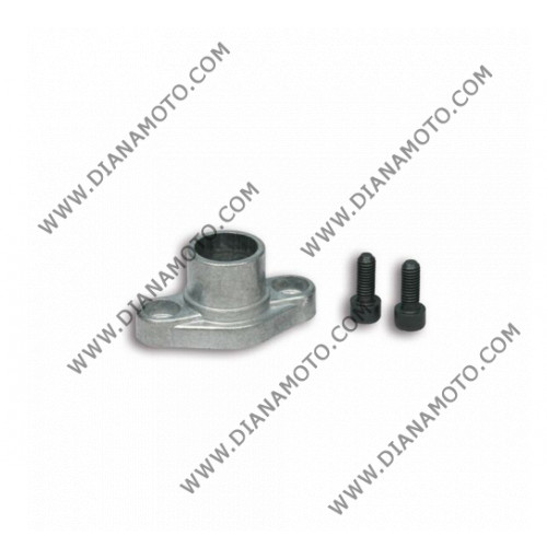 Маншон за карбуртор Malossi 022893 ф 19-24 / 42 мм PHBG 19 k. 4-502