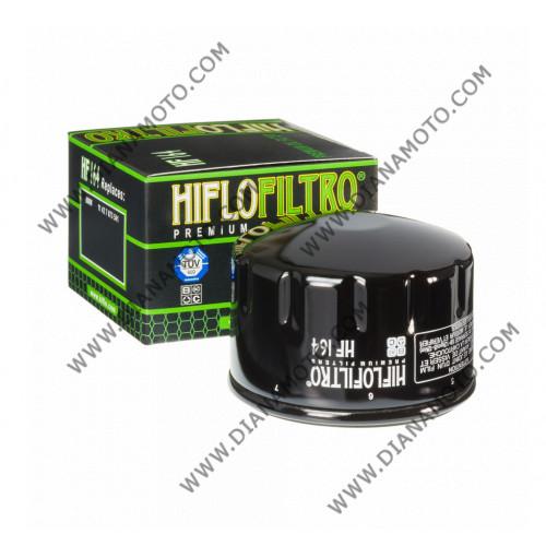 Маслен филтър HF164 k. 11-58